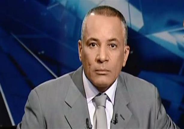 حبس الإعلامي أحمد موسى سنتين وتغريمه 20 ألف جنيه بتهمة سبّ الغزالي حرب 2015_3_17_21_39_2_970