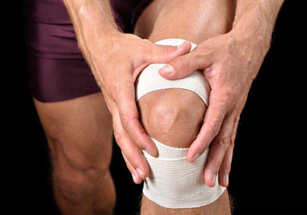 التدريبات السليمة للحفاظ على صحة الركبة