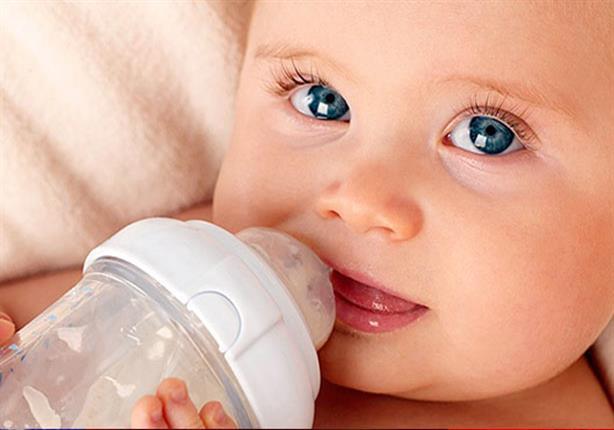 دراسة: الرضاعة الطبيعية تساهم بزيادة مستوى ذكاء الأطفال