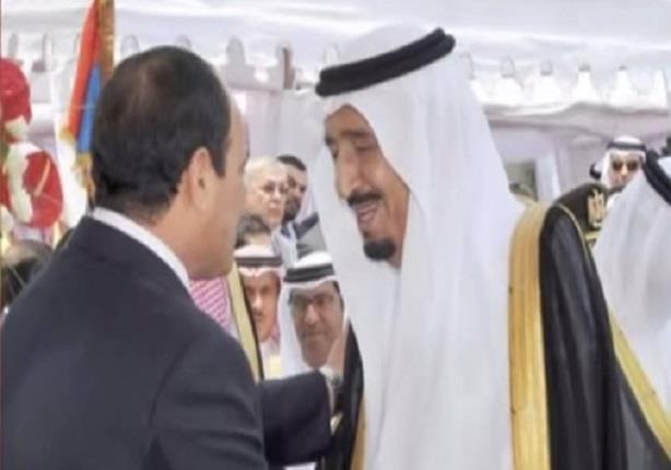 المسلماني يوضح الفرق بين زيارتي السيسي و أردوغان للأراضي السعودية