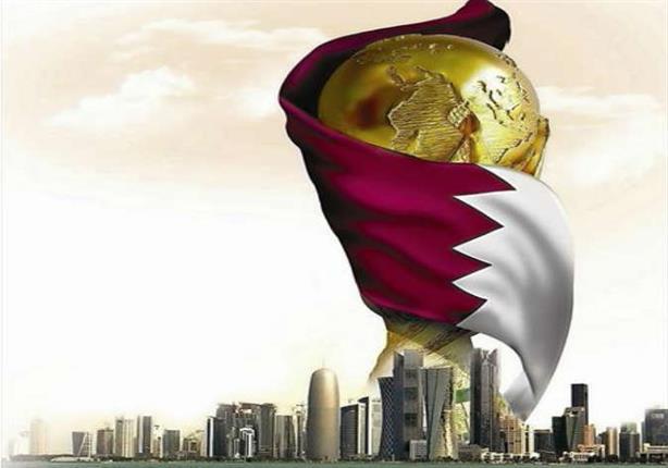 اقتراح بإلغاء دور الـ 16 من مونديال قطر 2022