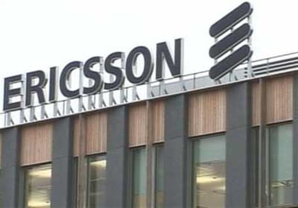 اتصالات وإريكسون يتعاونان لتركيب أول نظام راديو دوت في مصر