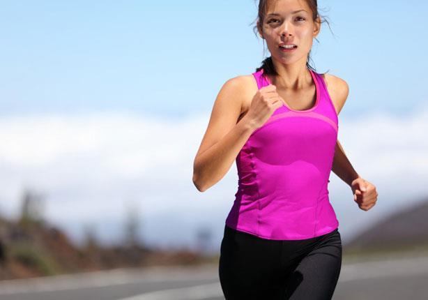 دراسة: قلة الرياضة خطر على النساء بعد ال30