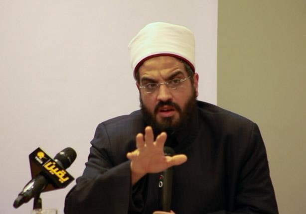 """""""أصول الدين"""" تنظم دورة """"مفاتيح وآليات الإفتاء"""" لطلبة الأزهر"""