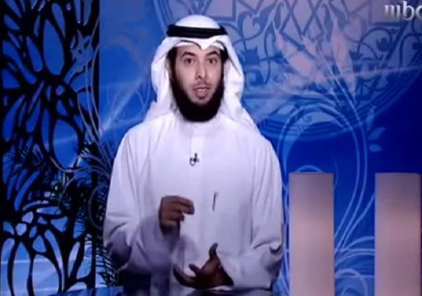 حقق أمنيتك بالتوكل على الله -مشاري الخراز