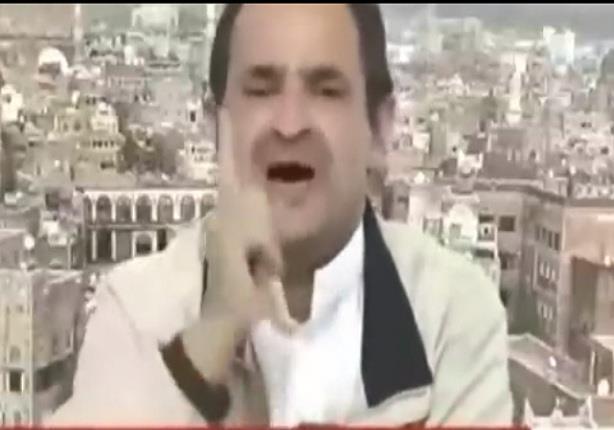 صحفى حوثى يهدد باحتلال السعودية: والله لنتحرك الى مكه لتطهيرها