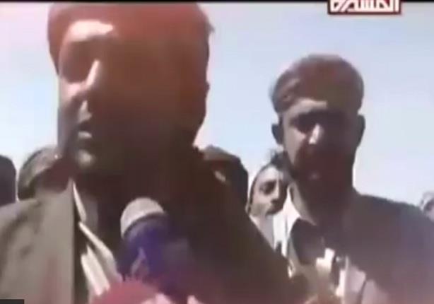 الحوثيون يعلنون الجهاد ضد السعودية