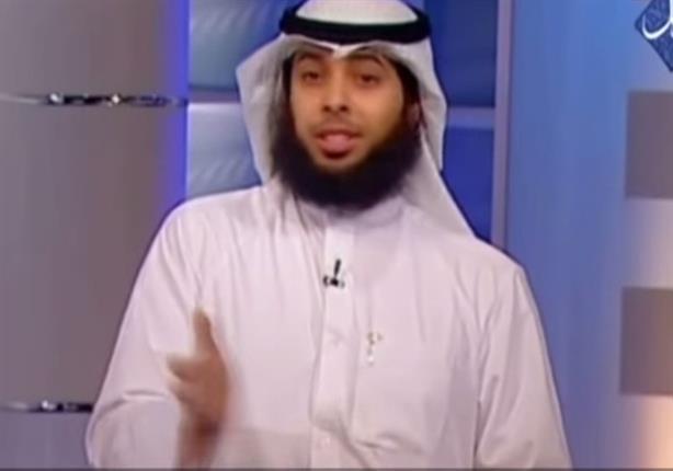 علامات حب الله للعبد الشيخ مشاري الخراز