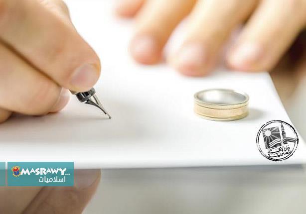 ما هي العيوب التي تجيز فسخ عقد الزواج؟
