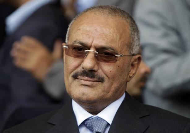 على صالح للحوثيين: دمروا كل شيء في اليمن