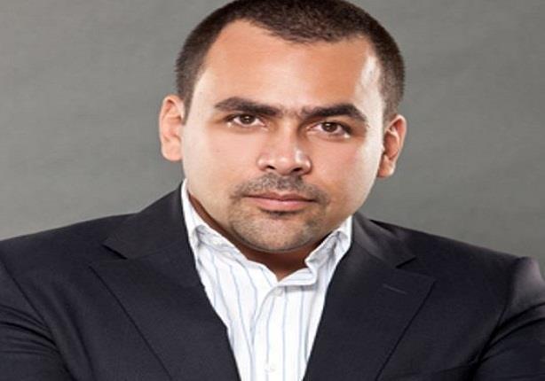 يوسف الحسيني يوجه سؤال للقضاه على الهواء ويختم: رحم الله قضاة مصر العظام