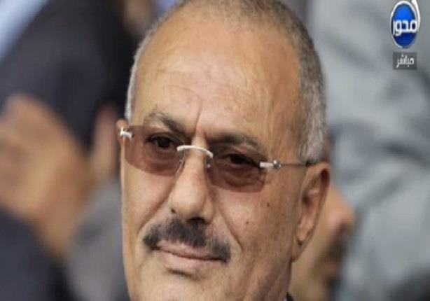 تسجيل صوتي مسرب بين الرئيس اليمني السابق علي عبدالله صالح والحوثيين