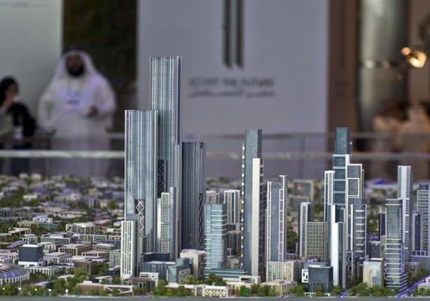 """الإسكان: """"العاصمة الإدارية"""" أصبحت حقيقة.. وهذه أولى خطواتها الفعلية"""