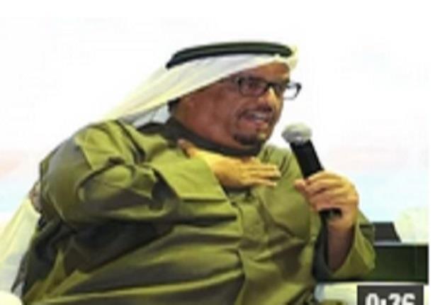 """ضاحي خلفان يعلن عن مكافأة """"مليون درهم"""" لمن يلقي القبض على  زعيم الحوثيين"""