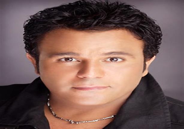 محمد فؤاد يخدع لجنة تحكيم مذيع العرب في مفاجأة قوية