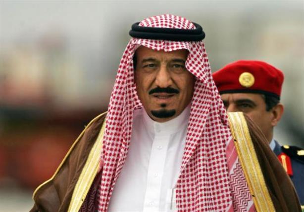 الرئيس اليمني يغادر شرم الشيخ على متن طائرة العاهل السعودى