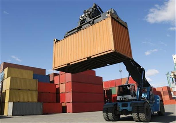 التبادل التجاري بين مصر وألمانيا يسجل أعلى مستوى له في 2014