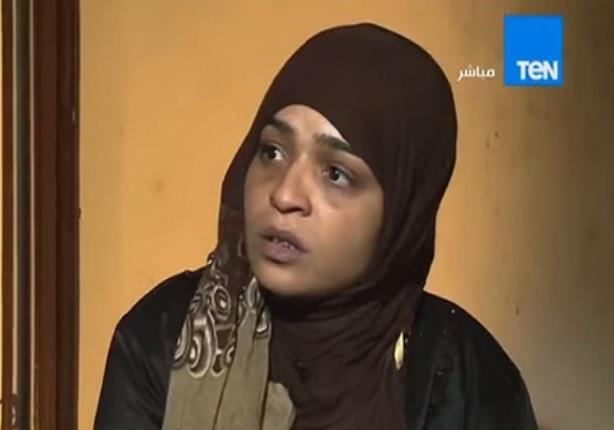 """الست وسيلة أكبر تاجرة مخدرات في القاهرة الكبرى""""انا ابوية السبب"""""""
