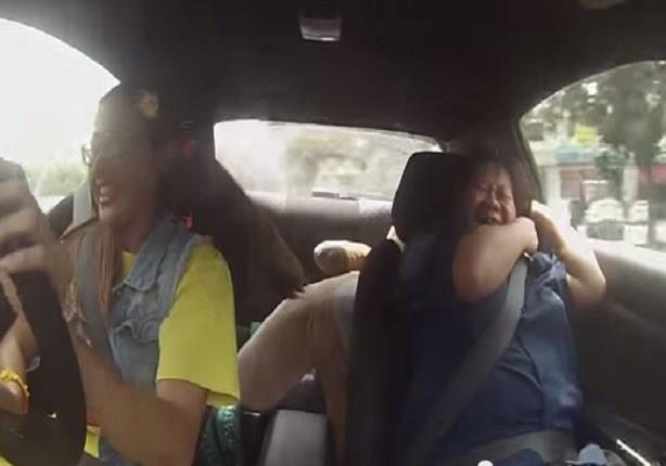 مدربون حديثون يقعون في فخ سائقة محترفة
