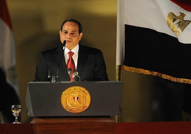 """الإخوان باليمن يؤيدون السيسي.. والمسلماني: """"السياسة تواصل ادهاشنا"""""""