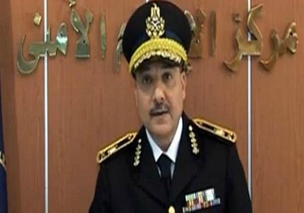 المتحدث باسم الداخلية يكشف كيف تمكن الإرهابيين من تفجير قنبلة أمام دار القضاء العالي