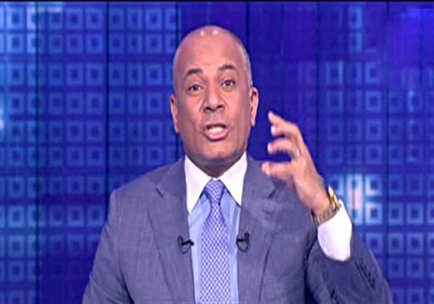 """أحمد موسى للسيسي: """" عايز كام واحد يموت عشان تمشي وزير الداخلية """""""