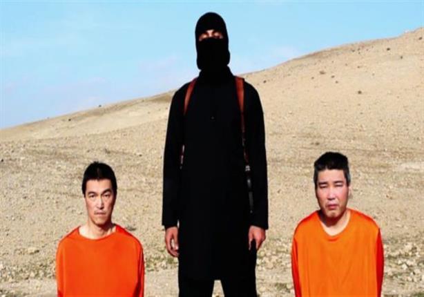 """صحيفة كويتية:عائلة """"الجهادي جون"""" علمت ما يقوم به ولم تعلق"""