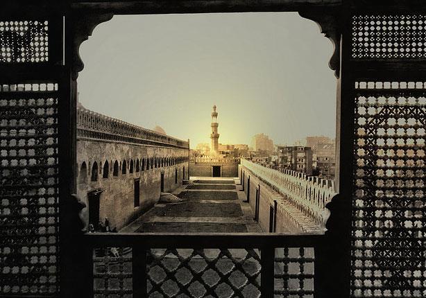 معالم تاريخية منسية فى القاهرة..اكتشف