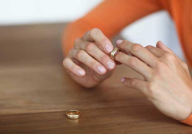 10 أسباب تؤدى إلى الطلاق