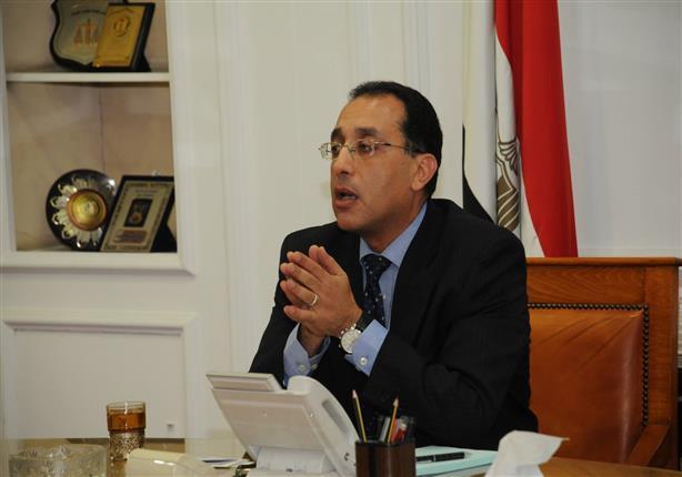 وزير الإسكان: خدمة جديدة لسكان 6 أكتوبر قريباً