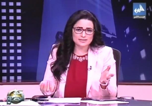 رانيا بدوي: لماذا هب العرب للحوثيين ولم يهبوا لنصرة فلسطين