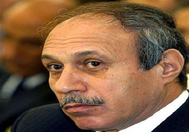 أمناء الشرطة يرفضون تأمين فيلا حبيب العادلي شاهد السبب