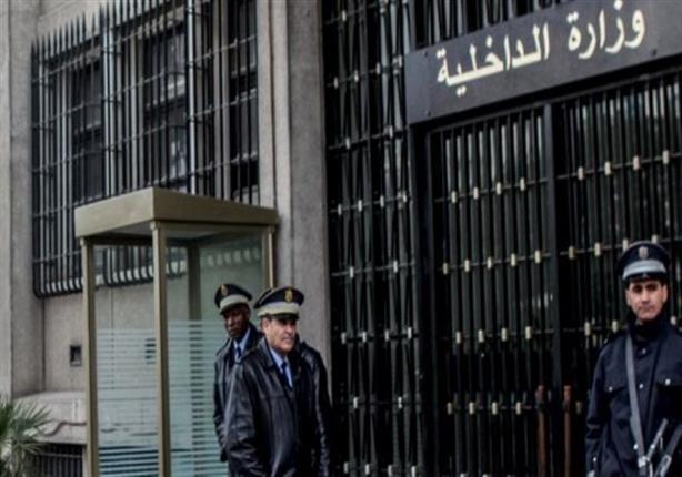 """الداخلية التونسية تباغت مسلحي """"متحف باردو"""" وتقتل 9 متشددين"""
