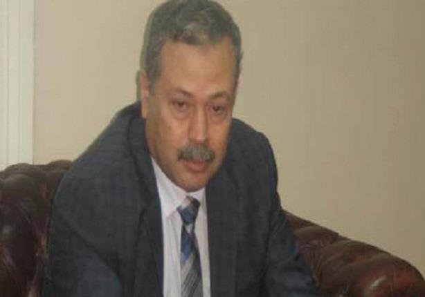"""الرافعي: 51 ألف طالب سوري في مصر ومدارسهم الأهلية """"مراكز تقوية"""""""