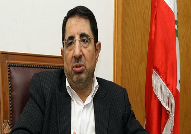 وزير لبناني: موقف رئيس الوزراء في القمة العربية لا يعبر عن موقفنا الرسمي