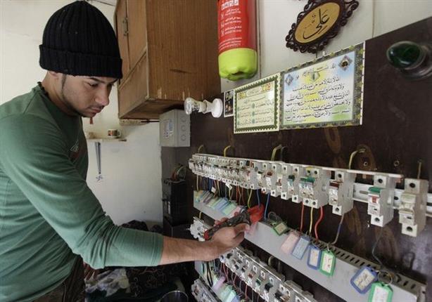 الكهرباء: هذا الصيف سيكون أفضل للمواطنين بشرط