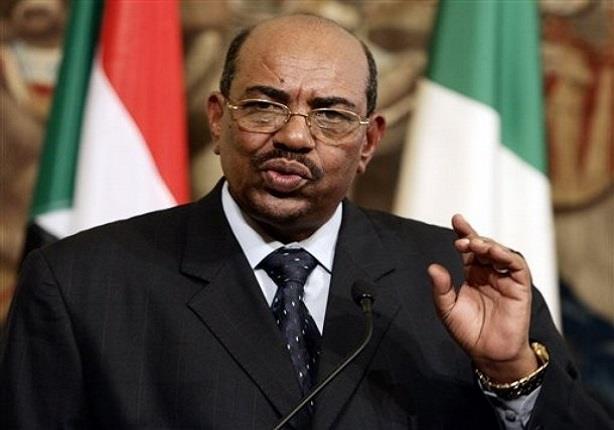 البشير: السودان لم يشهد أي فتنة طائفية.. والأنبا صرابامون: انجازاته تستوجب انتخابه