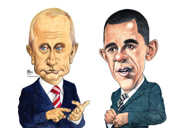 رواتب الزعماء السنوية..أوباما الثاني وبوتين التاسع