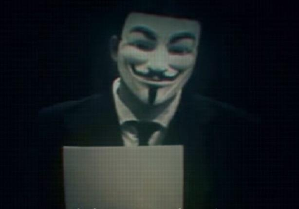 """مجهول يتعهدبالقيام بـ""""محرقة الكترونية"""" ضد إسرائيل"""