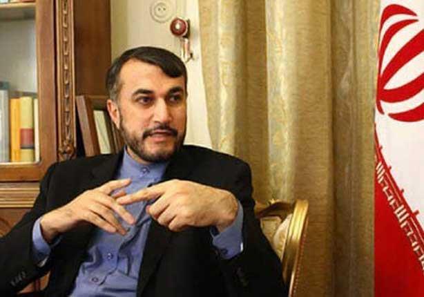 إيران: لدينا مقترح لحل الأزمة في اليمن ونسعى إلى التواصل مع السعودية