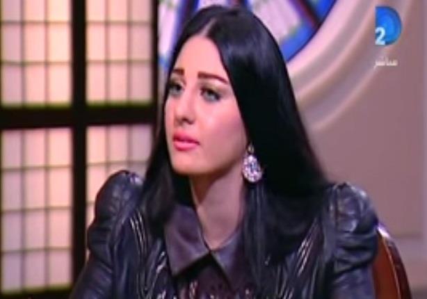 صافيناز تتهم فندق النبيلة ببيع المخدرات والدعارة وتكشف حقيقة خلافها مع شاهيناز النجار