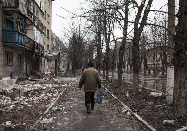 11 سؤالا وجوابا حول الأزمة الأوكرانية