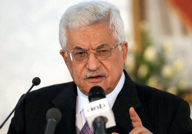 حماس تؤكد التزامها بإجراء الانتخابات الفلسطينية وتتهم عباس بتعطيلها