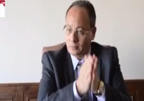 عماد جاد: لم نعزل الحزب الوطني ولا الإخوان وهذه أخطاء الثورة