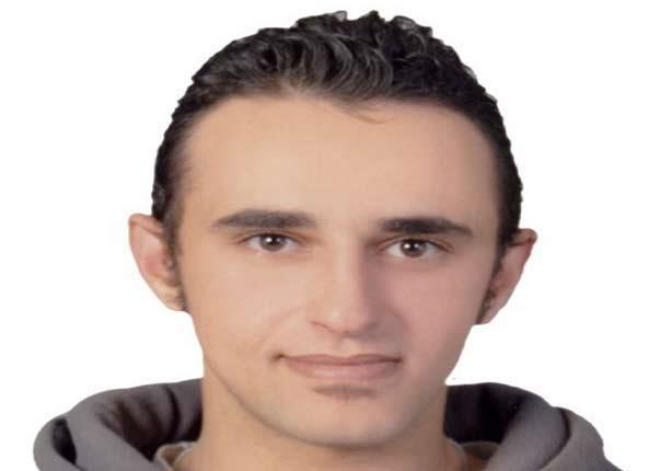 لماذا استمرت قضية خالد سعيد 5 سنوات قبل الحُكم فيها؟