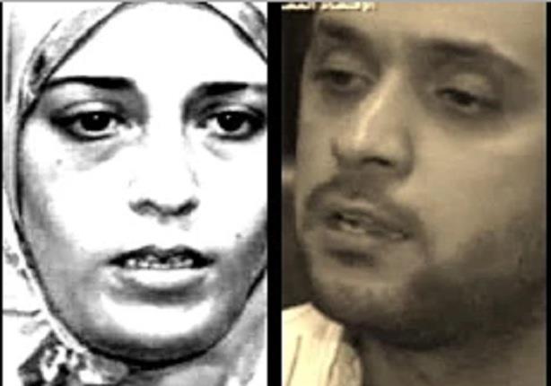 زوج يضبط زوجته متلبسة مع عشيقها وينتهي الموقف بجريمة قتل