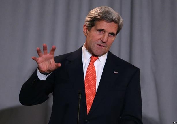 """صحيفة الحياة : واشنطن تدرس خطة لتأمين """"مظلة نووية"""" لدول الخليج"""