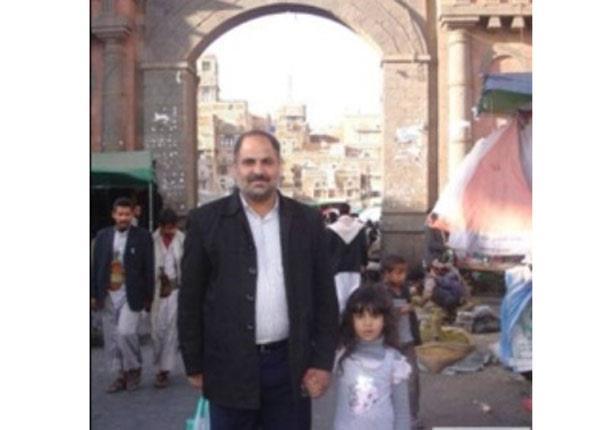 إطلاق سراح الدبلوماسى الإيرانى المختطف فى اليمن