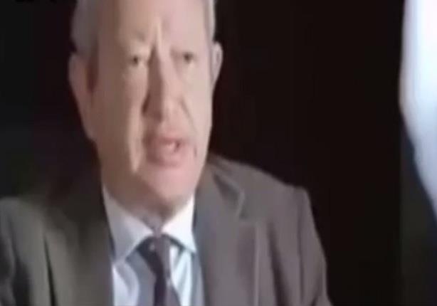 """أول برومو لمؤتمر دعم الإقتصاد """"إستثمر فى مصر وإبدا عملك خلال ساعات"""