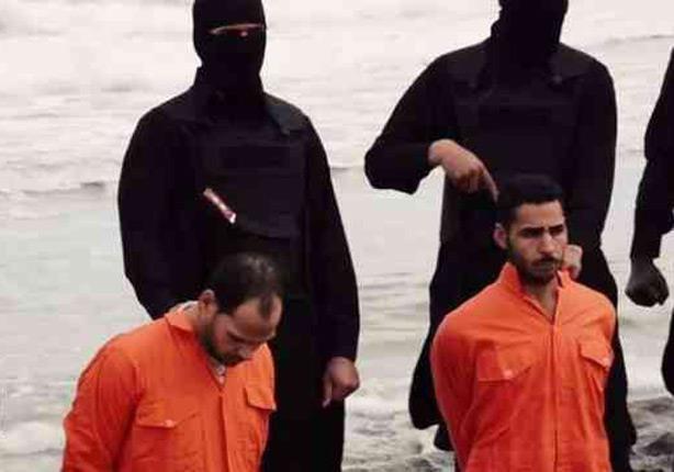 الأزهر الشريف يشنُّ حربًا إلكترونية ضد داعش